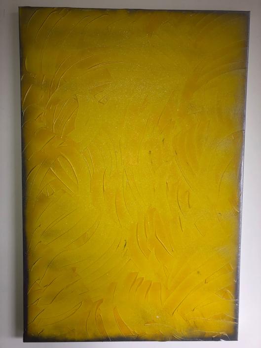 Kunst Rob van Daal