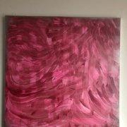 Kunst Rob van Daal 28