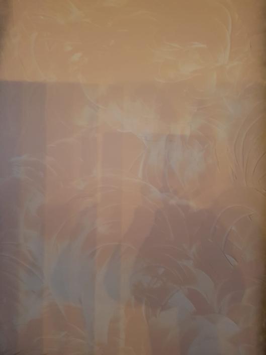 Schilderij 41 Rob van daal